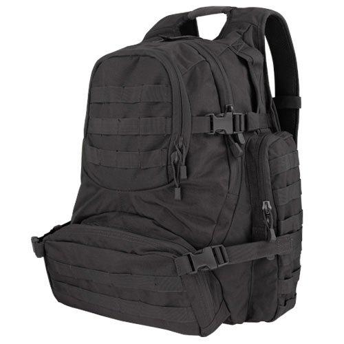 Condor Urban Go Pack