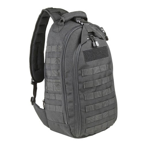 Condor Solo Sling Bag