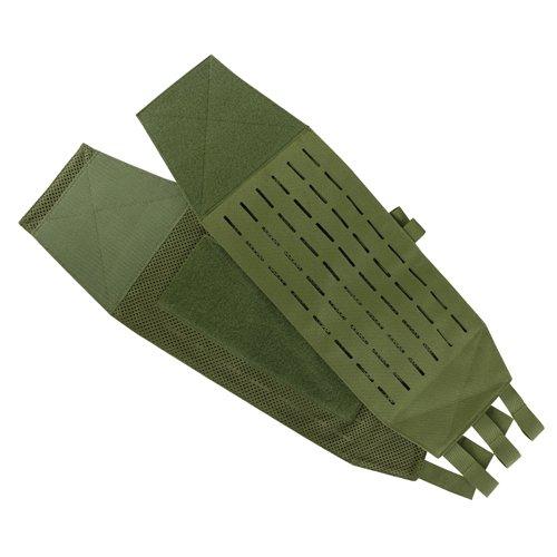 Condor Modular Cummerbund