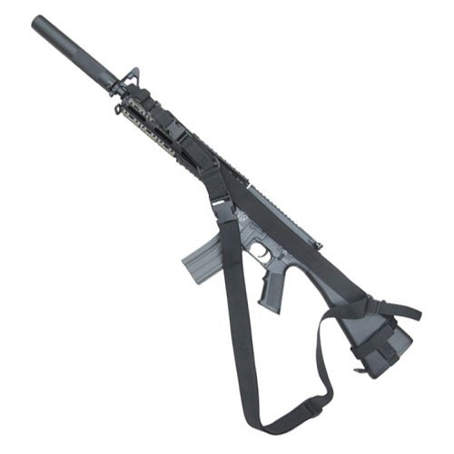 Condor 3 Point Sling