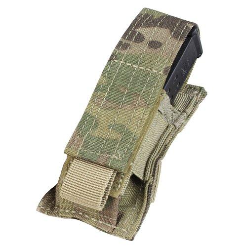 Condor Single Mag gun Pouch