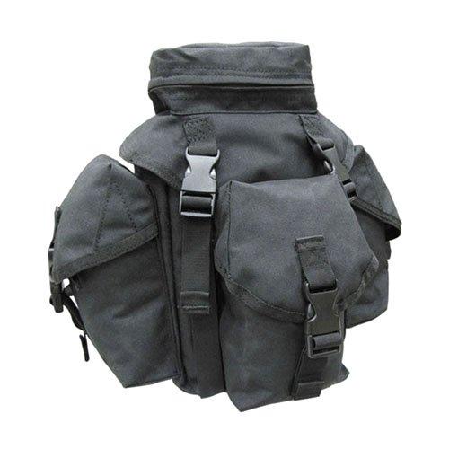 Condor Modular Butt Pack