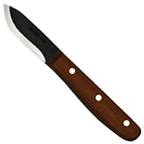 Condor Mini-Bushcraft Basic Fixed Blade Knife