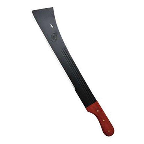 Condor Tapanga Fixed Blade Machete