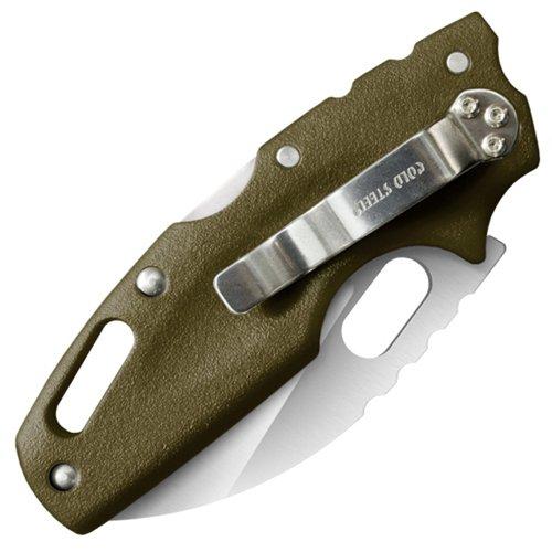 Cold Steel Tuff Lite Folding Knife