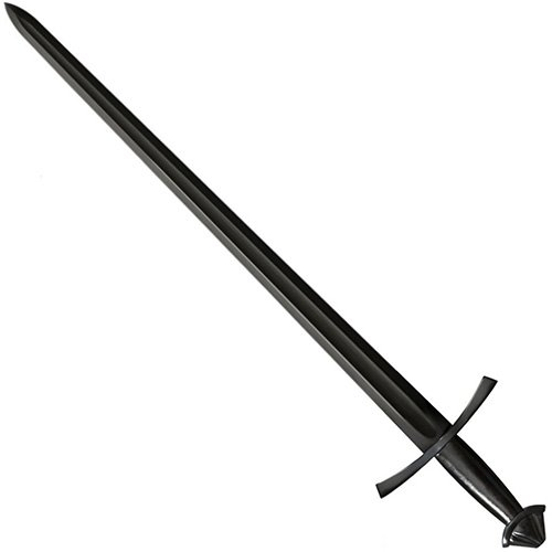 Cold Steel Mant At Arms Norman Sword