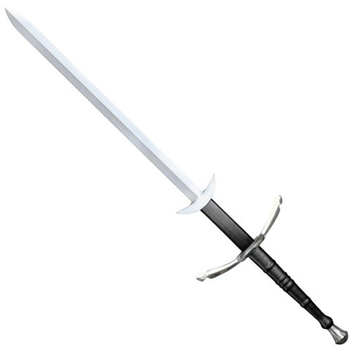 Cold Steel Two Handed Great Sword