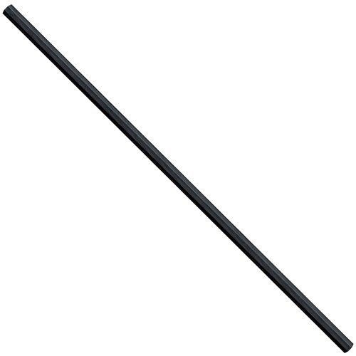 Cold Steel Training Staff Stick