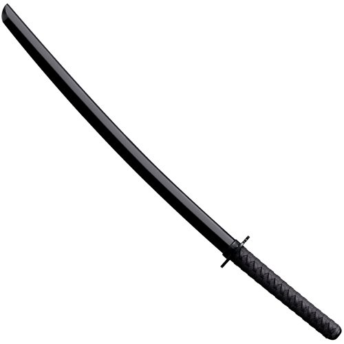 Cold Steel O Bokken Training Sword