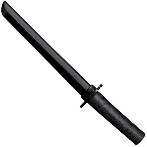 Cold Steel O Tanto Bokken Training Sword