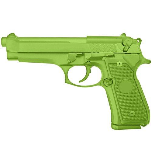 Cold Steel M92 Training gun