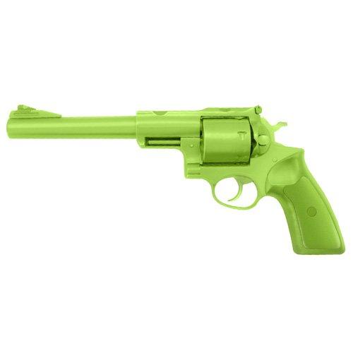 Cold Steel Ruger Super Redhawk Training Revolver