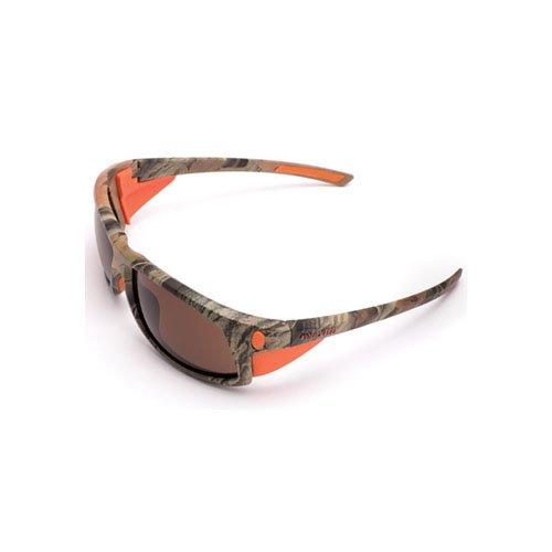 Cold Steel Battle Shades Mark-I Eyewear (Camouflage)