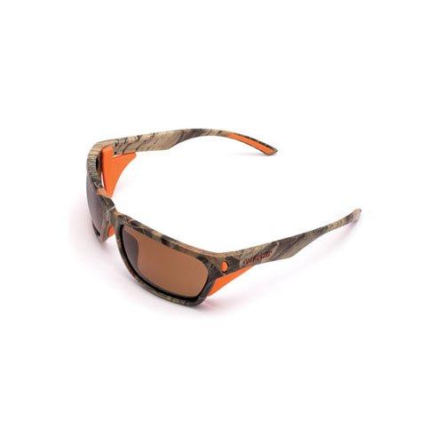 Cold Steel Battle Shades Mark-III Eyewear (Camouflage)