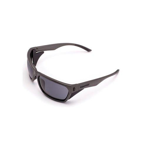Cold Steel Battle Shades Mark-III Eyewear - Matte Storm Grey