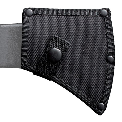 Cold Steel Rifleman Sheath
