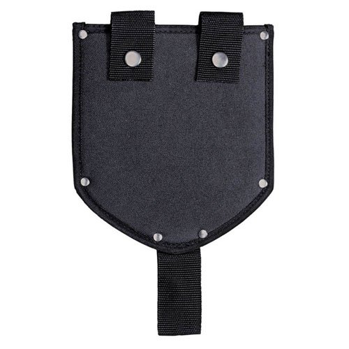 Cold Steel Special Forces Spetsnaz Shovel Sheath