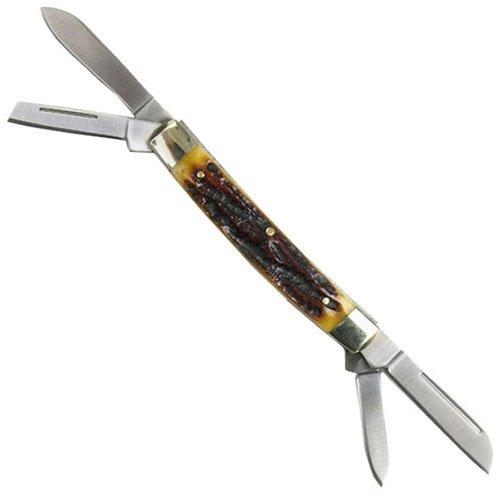 CRKT Congress Pocket Folding Knife