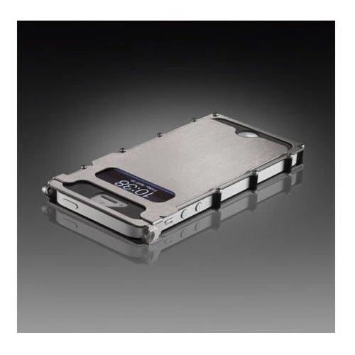 CRKT Inoxcase Iphone 5 Case - 180 Lid