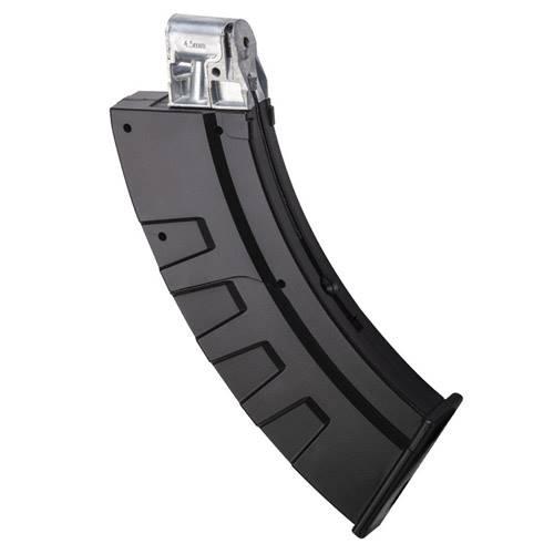 Full Auto AK1 28 Round Magazine (Gun: CAK1)