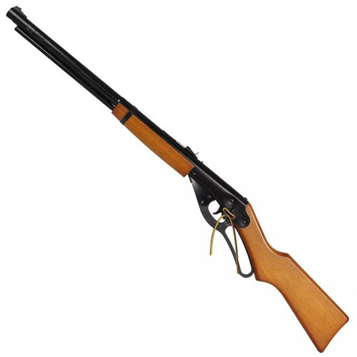 Daisy Red Ryder BB Rifle