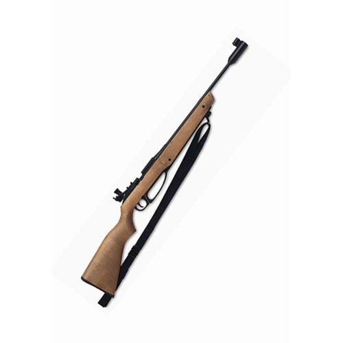 Daisy Avanti Legend EX Model 853C Gun