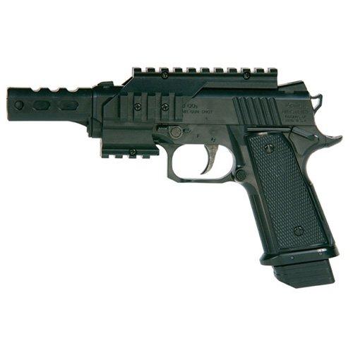Daisy Powerline 5170 CO2 Pistol