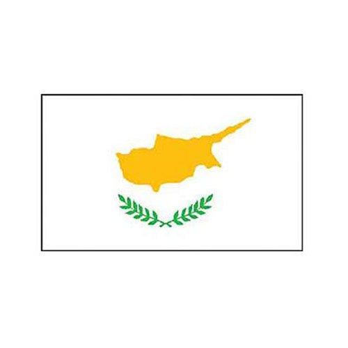 Flag-Cyprus