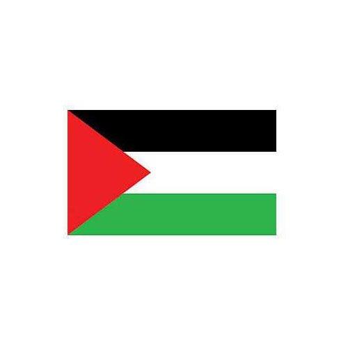Flag-Palestine