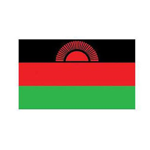 Flag-Malawi