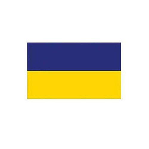Flag-Ukraine