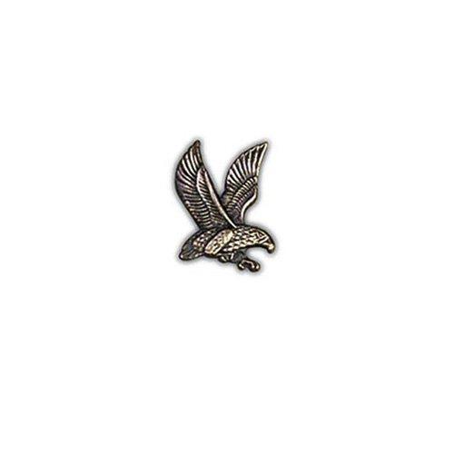 Pin Bird Falcon Right