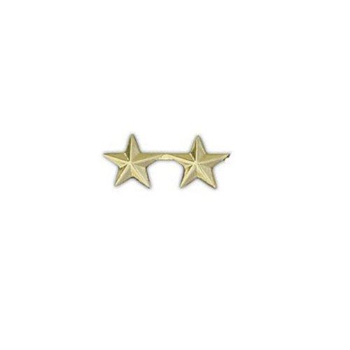 Rank Army General Star B2