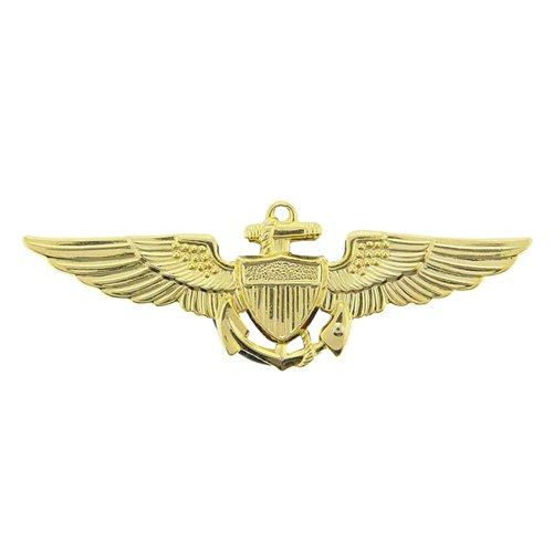 Wing USN/USMC Aviator Patch