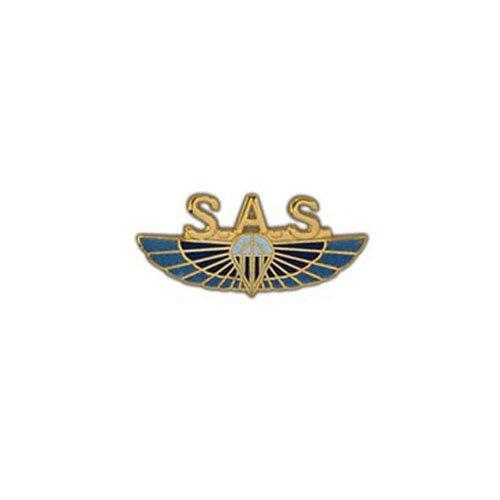 SAS Wing Pin