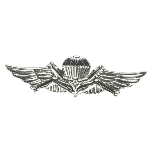 USMC Wing Bush Jump Pin
