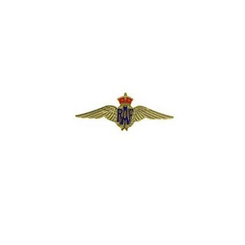Wing Canadian Raf WWII