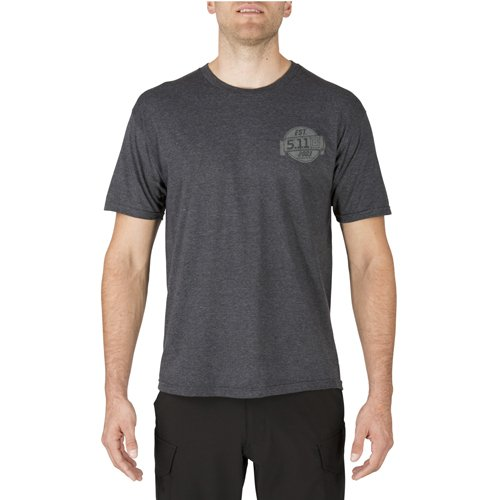 5.11 Tactical Freedom Casual T-Shirt