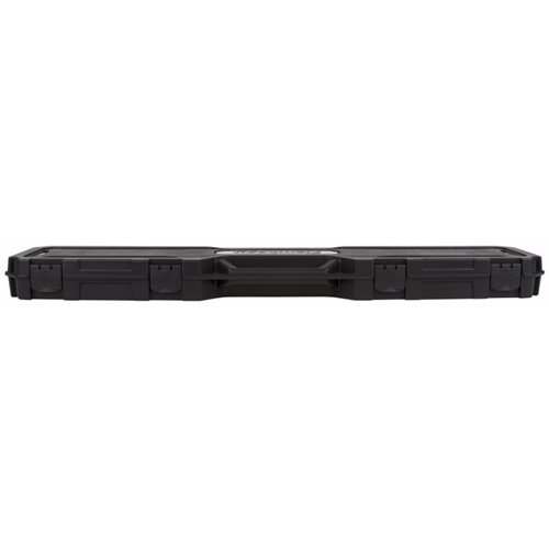 Express Shotgun Rifle Case