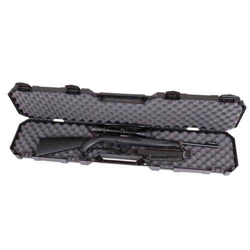 Express Shotgun Rifle Case