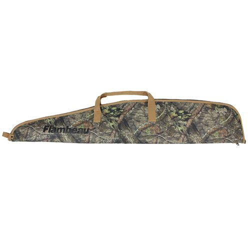 Flambeau 48-Inch Soft Rifle Bag