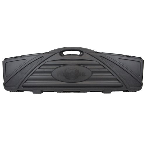 Flambeau Safe Shot Double Oversized Rifle Case