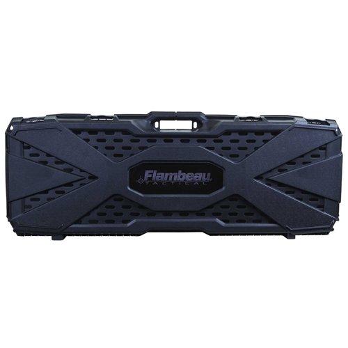 Flambeau Tactical AR Gun Case