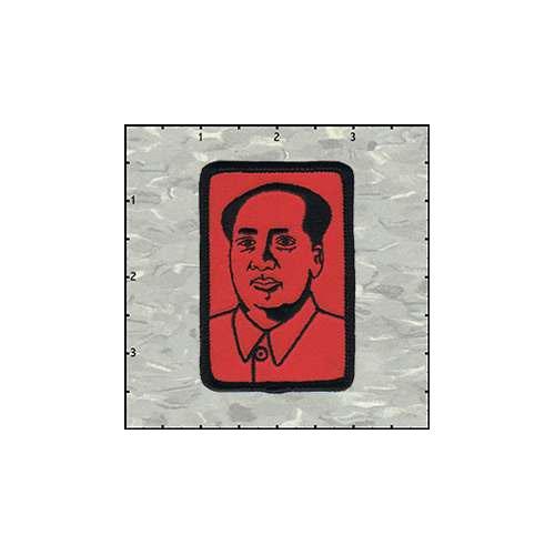 Mao Patch