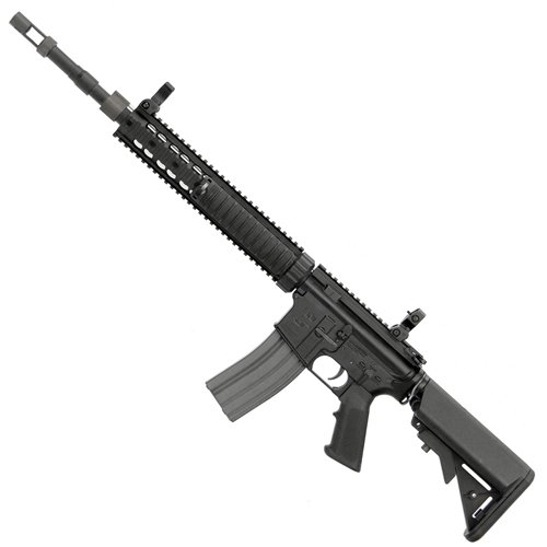 G&G GC12 SPR AEG 905mm Airsoft Rifle