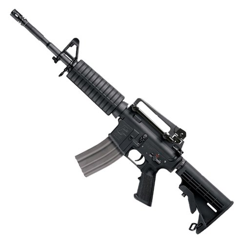 G&G GC16 Carbine