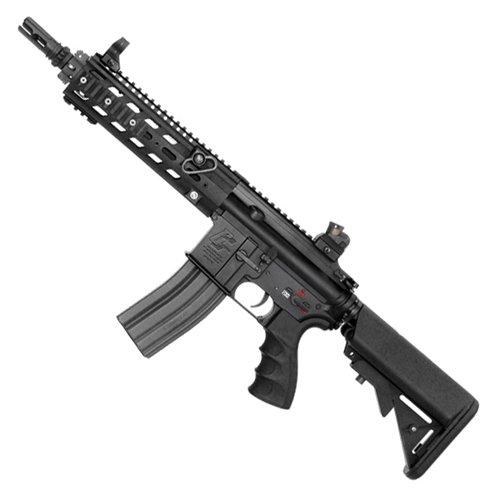 G&G GC1-46 M4 Carbine AEG Airsoft Rifle - 720mm