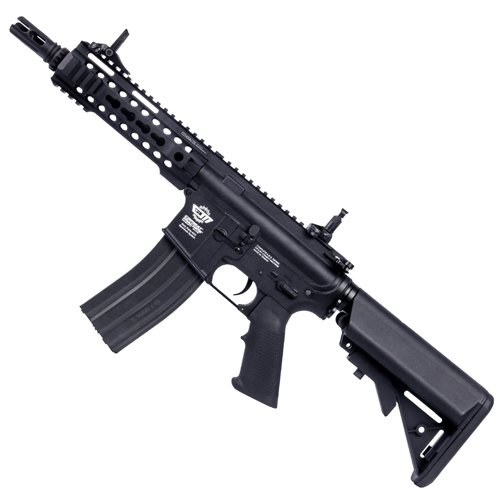 G&G CM16 300BOT Electric Airsoft Rifle