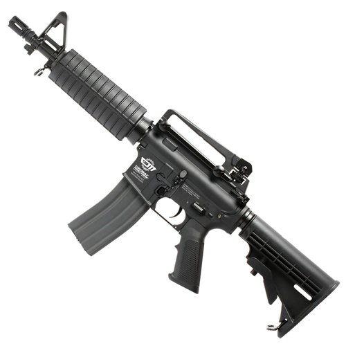G&G CM16 Carbine Light AEG Airsoft Rifle