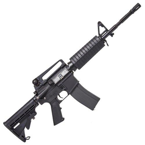 G&G CM16 Carbine AEG Airsoft Rifle